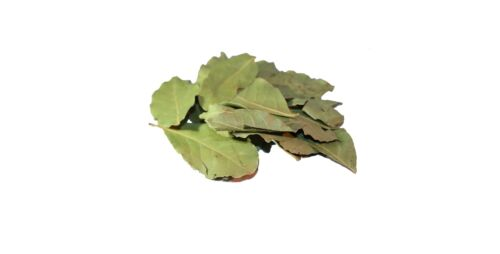 Bay leaf leaves -whole dried 100g  £3.32 The Spiceworks-Hereford Herbs & Spices
