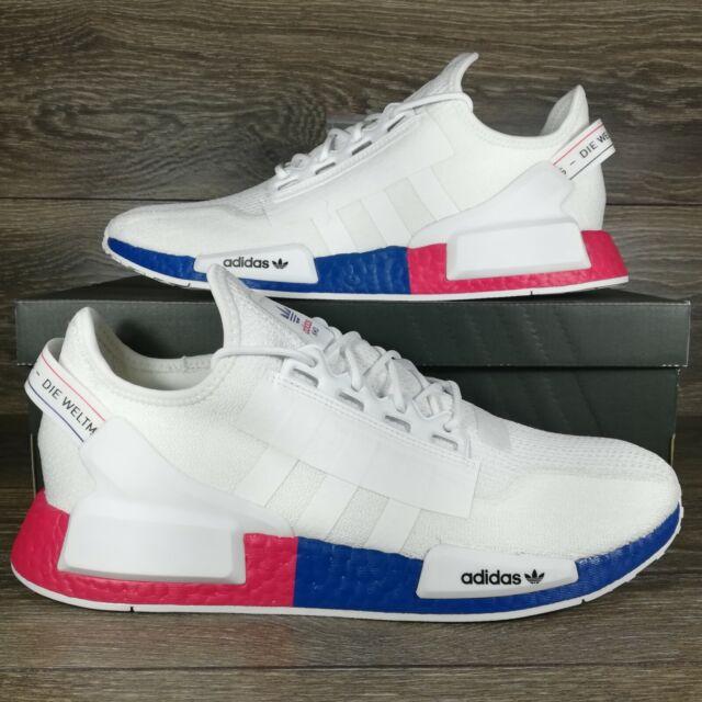 Adidas - NMD Women's Sneakers, Light