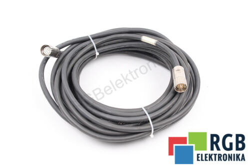 MOTOR CABLE 00-108-947 FOR KRC2 KUKA ID40069