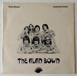 ALAN-BOWN-OUTWARD-BOWN-1968-UK-12-TRACK-MONO-VINYL-LP-RECORD-A-2-B-1