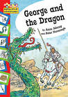 George and the Dragon by Anne Adeney (Paperback, 2007)
