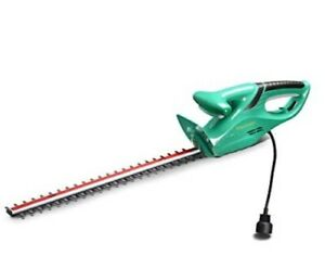 Weed-Eater-20-034-Electric-Hedge-Trimmer-WE20HT-Corded-3-5-Amp-Feather-Lite