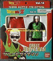Dragonball-Z-Bandai-Super-Battle-Collection-Figure-Vol-14-Great-Saiyaman