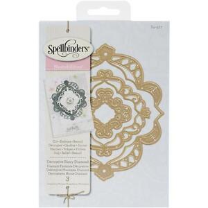 Spellbinders-Nestabilities-Decorative-Fancy-Diamonds-S4-527