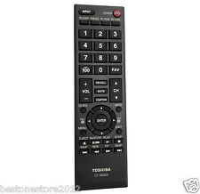 New TOSHIBA CT-90325 ct 90325 remote for 55G310U 55G310U1 55HT1 55HT1U 19AV600 t