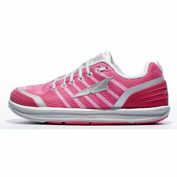 Altra Women's Intuition 2.0 Running shoes