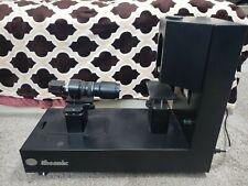 Surface Electro Optics Phoenix 300 Touch Automatic Contact Angle Analyzer