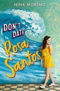 Don-039-t-Date-Rosa-Santos-by-Nina-Moreno-12071