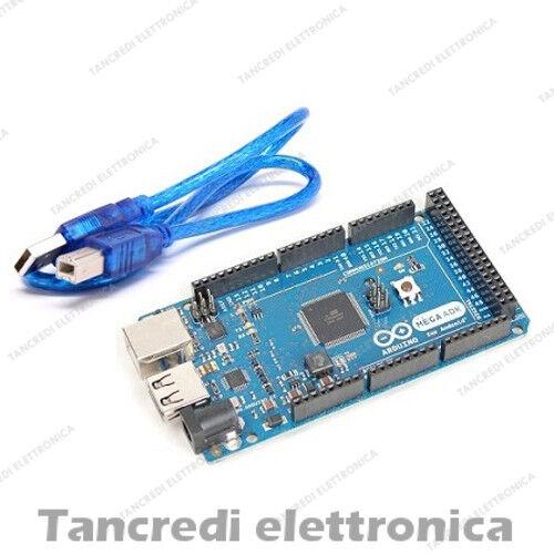 cavo USB Arduino Compatibile MEGA ADK REV 3 rev3 modulo per android ATmega2560