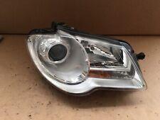 Originaler Vw Touran Caddy Bj 11 15 Xenon Scheinwerfer Rechts 1t1 941 752 G Gunstig Kaufen Ebay