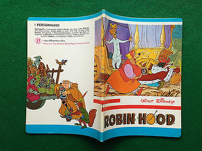 Disney S Robin Hood Collectibles Collection On Ebay