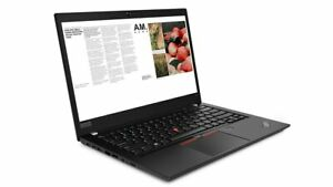 Lenovo-ThinkPad-t490-20n2004e-d1-CTO-14-FHD-i5-8265u-8gb-256gb-w10p-1-46kg-NUOVO