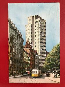 AK-1633-Stuttgart-Tagblatt-Turmhaus-1929
