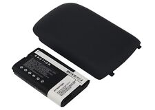 Premium Battery for Blackberry Curve 8520, BAT-06860-003, C-S2, ACC-10477-001