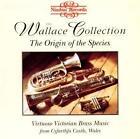 Virtuoso Victorian Brass von Wallace Colection (2014)