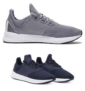 a88d0f4e81d41 Adidas Falcon Elite 5 Running Shoes AQ6675 Sneakers Runner Sports ...