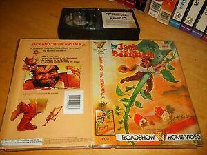 Jack-amp-the-Beanstalk-Australian-Roadshow-Hanna-Barbera-Anime-Betamax-Video