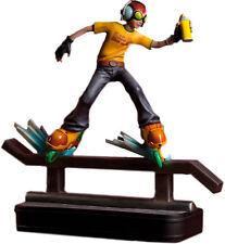 Sega All Stars statuette Jet Set Radio/'s Beat statue limitée F4F sonic 620298