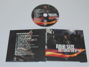 RONI-TAILLE-RETURN-TO-V-V-RECORDS-VRECSUKCDLP01-CD-ALBUM-DIGIPAK