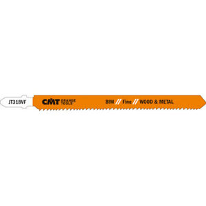 CMT-JT318VF-5-LAME-BIM-PER-SEGHETTO-ALTERNATIVO-130MM-5PZ