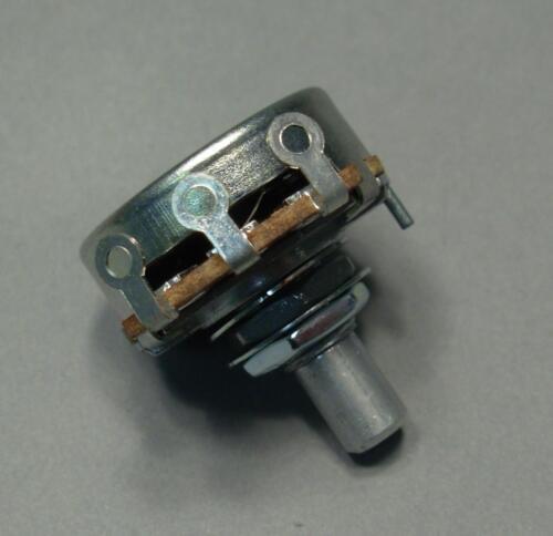 Century Mig Welder Heat or Wire Feed Potentiometer