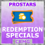 CRMG-Corinthian-ProStars-REDEMPTION-SPECIALS-choose-from-list thumbnail 1