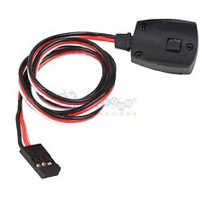 SKYRC Temperature Sensor Cable for Hyperion QUATTRO IMAX B6 B8 Balance Charger