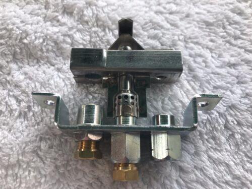 Ravenheat csi primaire /& système de chaudière veilleuse et injecteur 5012114