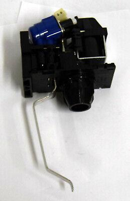 IMI Soda Fountain Head with Push Lever NSF-18