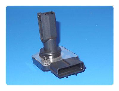 Fits Ford Mustang Cobra 2002-2004 V8-4.6L 4 Pin  Mass Air Flow Sensor MAF