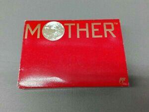 Super-Famicom-MOTHER-Nintendo-Video-Game-Japan-Japanese