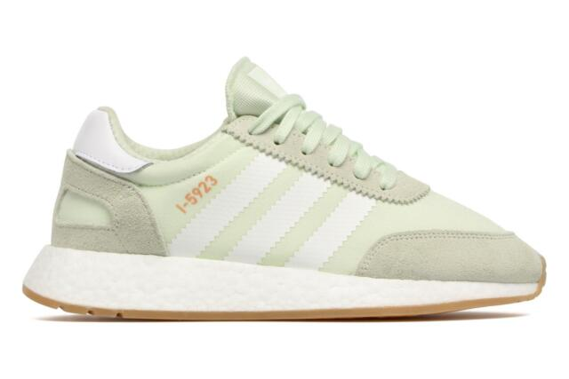 adidas Originals Sneaker Damen Iniki Runner N 5923 W CQ2530 MINT 38