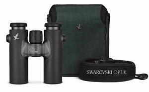 Swarovski-Fernglas-CL-Companion-8x30-anthrazit-mit-Zubehoerpaket-Wild-Nature