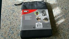 New Weber grill cover with storage bag 7148