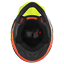 LS2-MX437-FAST-VOLT-MX-ATV-OFF-ROAD-ADVENTURE-MOTOCROSS-MOTORCYCLE-QUAD-HELMET