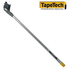 Tapetech 36 72 Premium Knife Extension Handle Bxeh40tt