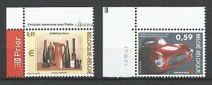 BELGIO-2003-Europalia-2-val-emissione-congiunta-con-l-039-Italia-1