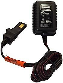 REPLACEMENT CHARGER FOR FISHER PRICE MUSTANG BOSS 302 Y8208 CHARGER