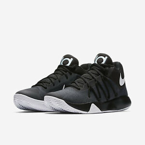 huge discount 56897 b2cb8 Image is loading 897638-001-Nike-KD-Trey-5-V-Durant-