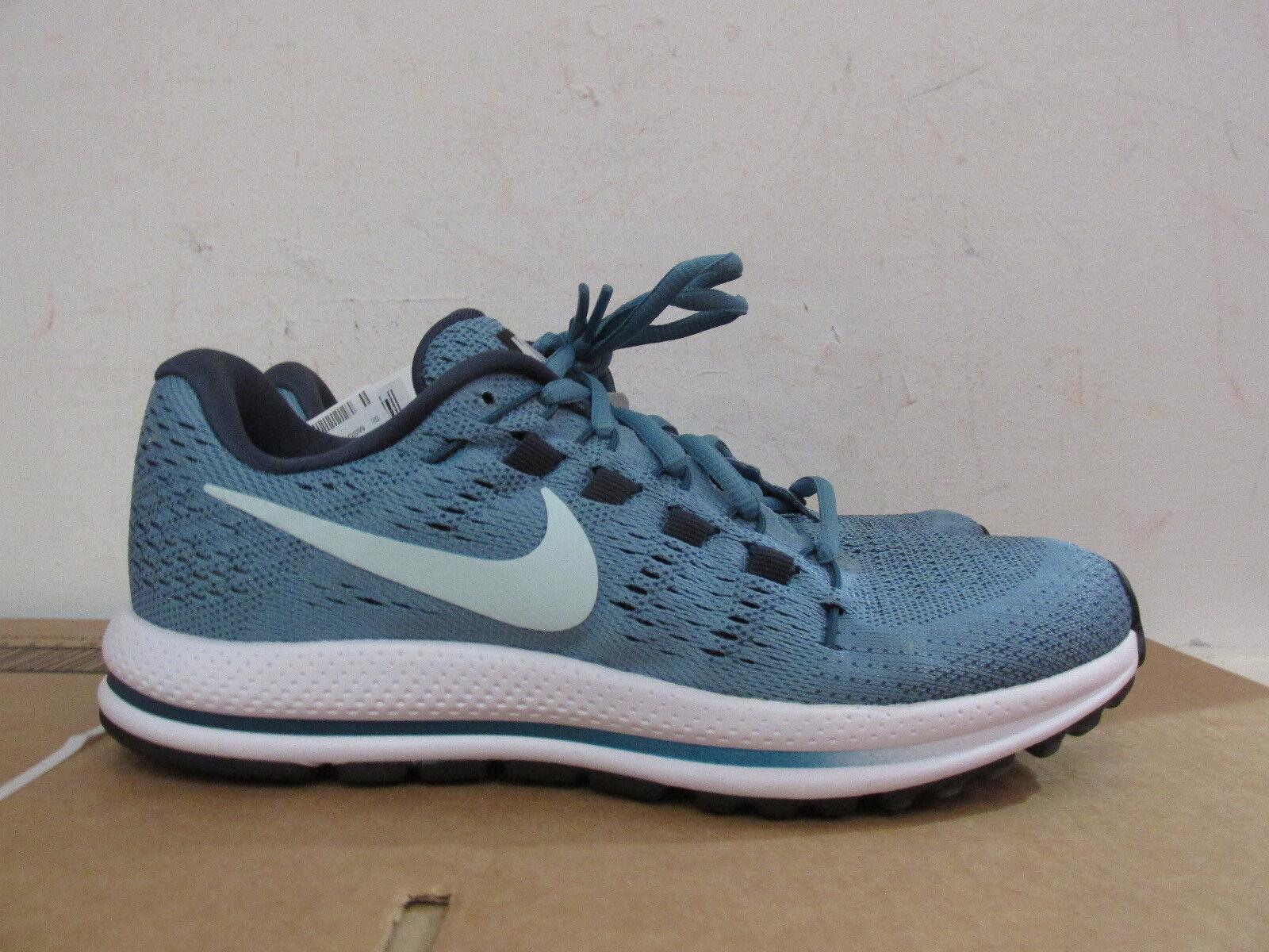Nike Zoom Vomero 12 Zapatillas para mujer 863766 403 tenis zapatos de muestra