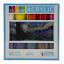 Indexbild 8 - Acryl-Farben-Set 10 Farben x 40 ml |Acrylfarben Malfarben für Stein, Holz usw.
