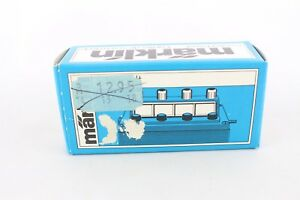 7072-Marklin-Vice-Pult-pour-Rails-H0-Tt-N-Z-Emballage-D-039-Origine