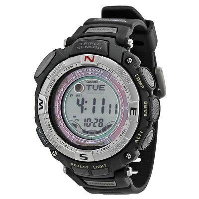 Casio Pathfinder Mens Watch PAW1500-1V