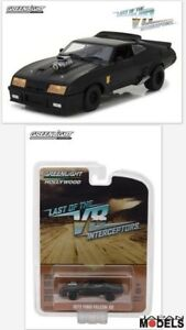 LAST-OF-THE-V8-INTERCEPTORS-1972-FORD-FALCON-X8-Greenlight-Limited-Edition-1-64