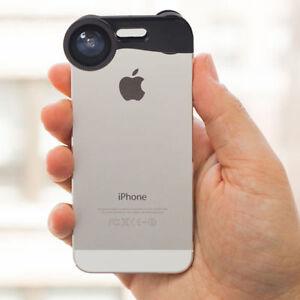 Gibt es noch iphone 4 neu