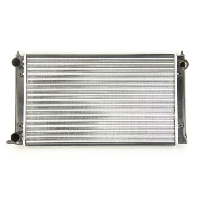Kühler, Motorkühlung NRF 509501