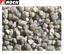 thumbnail 2 - NOCH-09214-Natural-Stones-250-G-100-G-New-Boxed