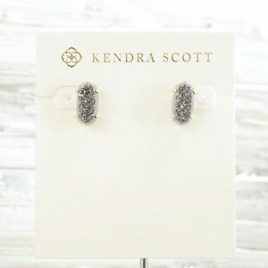 Kendra Scott Tessa Gold Pendant Necklace