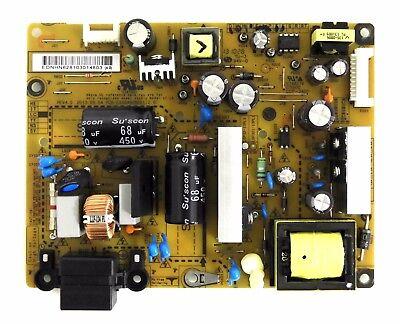 LG 32LN530B-UA Power Supply Board EAY62810301