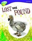 Oxford Reading Tree: Level 11A: Treetops More Non-Fiction: Lost and Found by Liz Miles (Paperback, 2007)